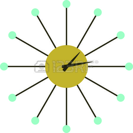 Atomic Clocks Cliparts, Stock Vector And Royalty Free Atomic.