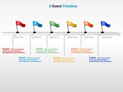 Timeline clipart for powerpoint 1 » Clipart Station.