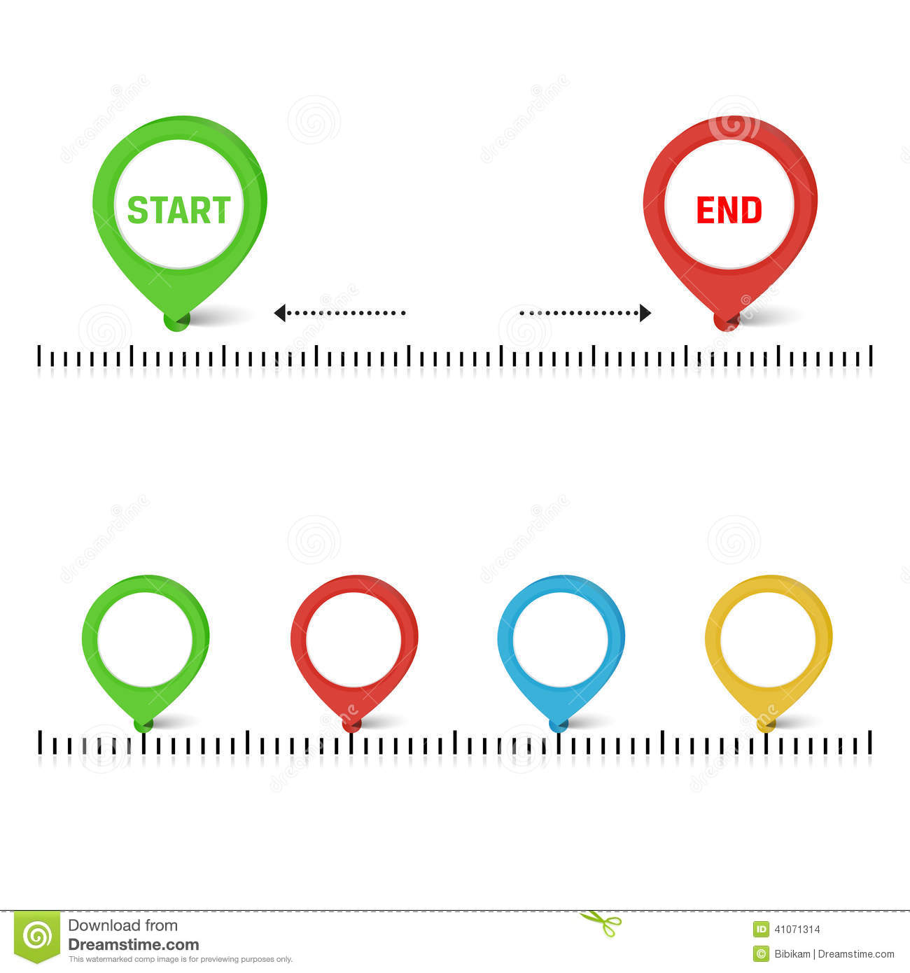 Timeline clipart - Clipground