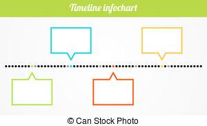 Timeline Vector Clipart EPS Images. 13,918 Timeline clip art.