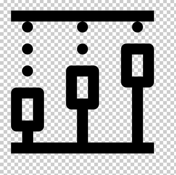 Computer Icons Timeline PNG, Clipart, Area, Bertikal, Black.