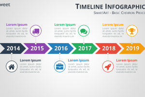 Timeline clipart for powerpoint 2 » Clipart Station.