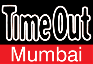 Time Out Logo Vector (.EPS) Free Download.