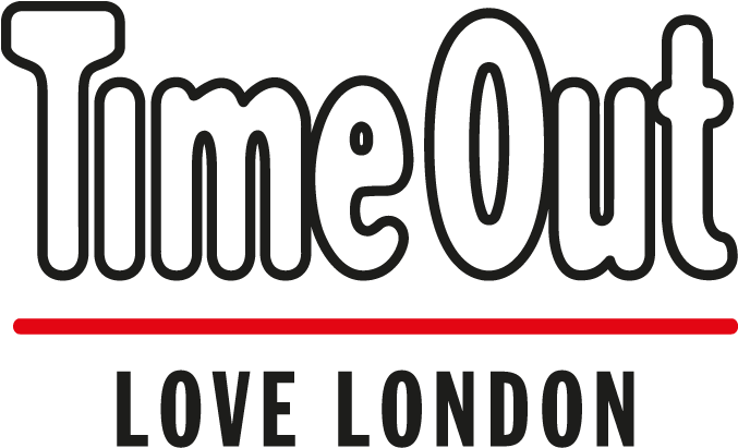 Time Out Logo Png Clip Art Library Stock.