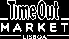 Time Out Market Lisbon.