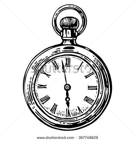 Timepiece Stock Photos, Royalty.