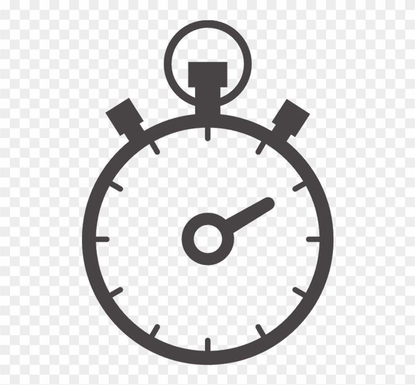 Timer Clipart 30 Minute.
