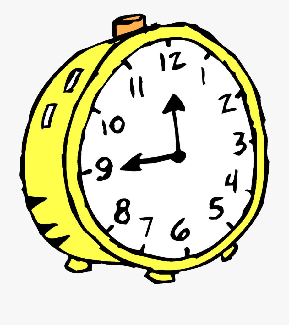 Time Timer Art Alarm Transprent Png Free.