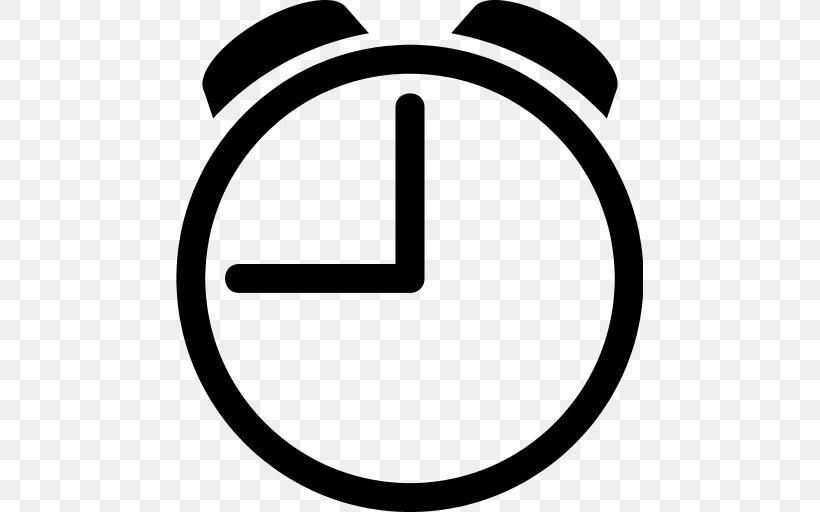 Time Clock Clip Art, PNG, 512x512px, Clock, Alarm Clocks.