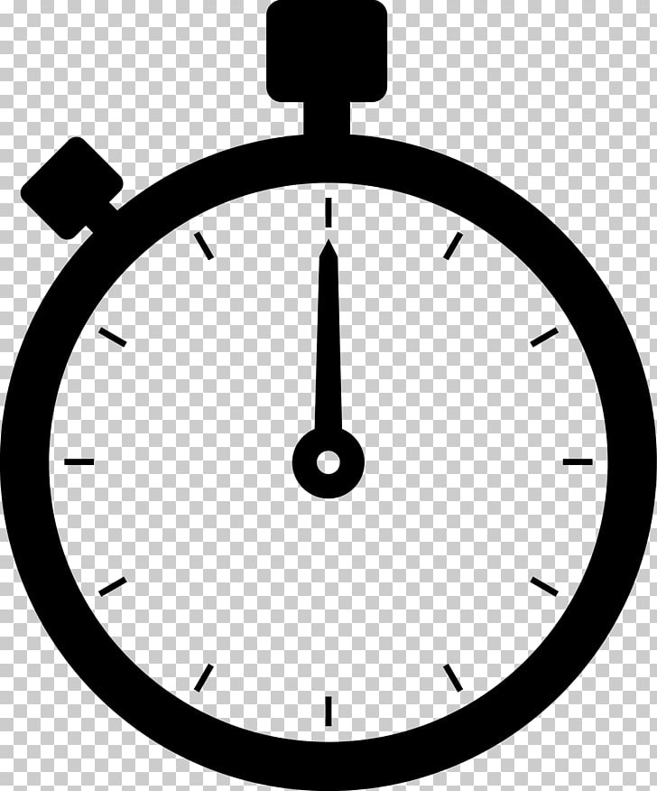 Stopwatch Timer , time bomb PNG clipart.