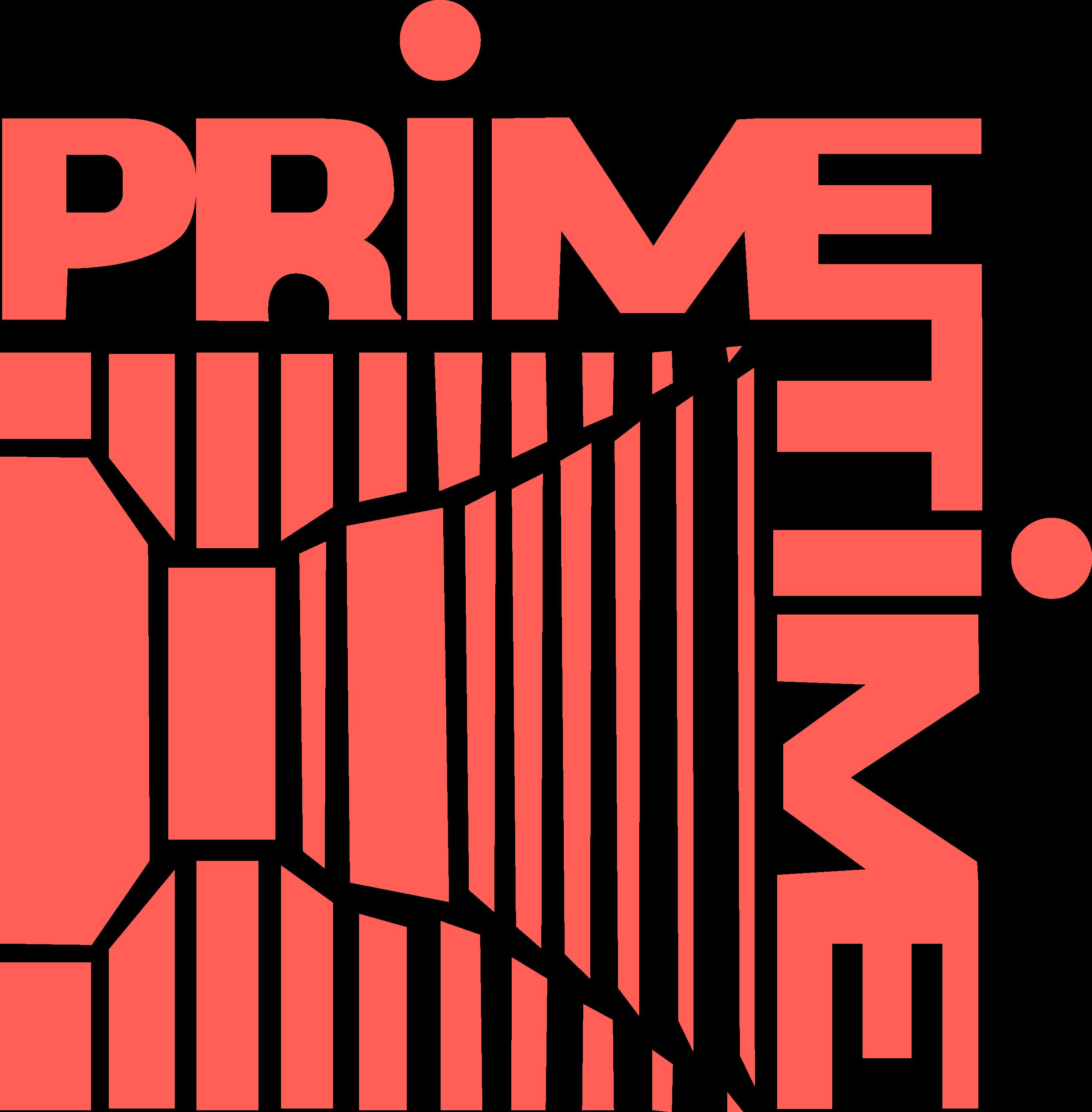 Primetime India.