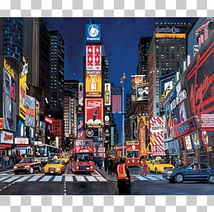 Times Square PNG Images, Times Square Clipart Free Download.