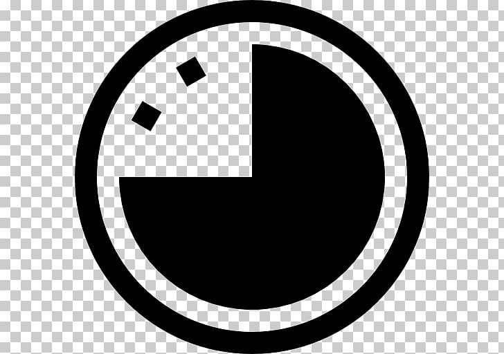 Pie chart Computer Icons, times up PNG clipart.
