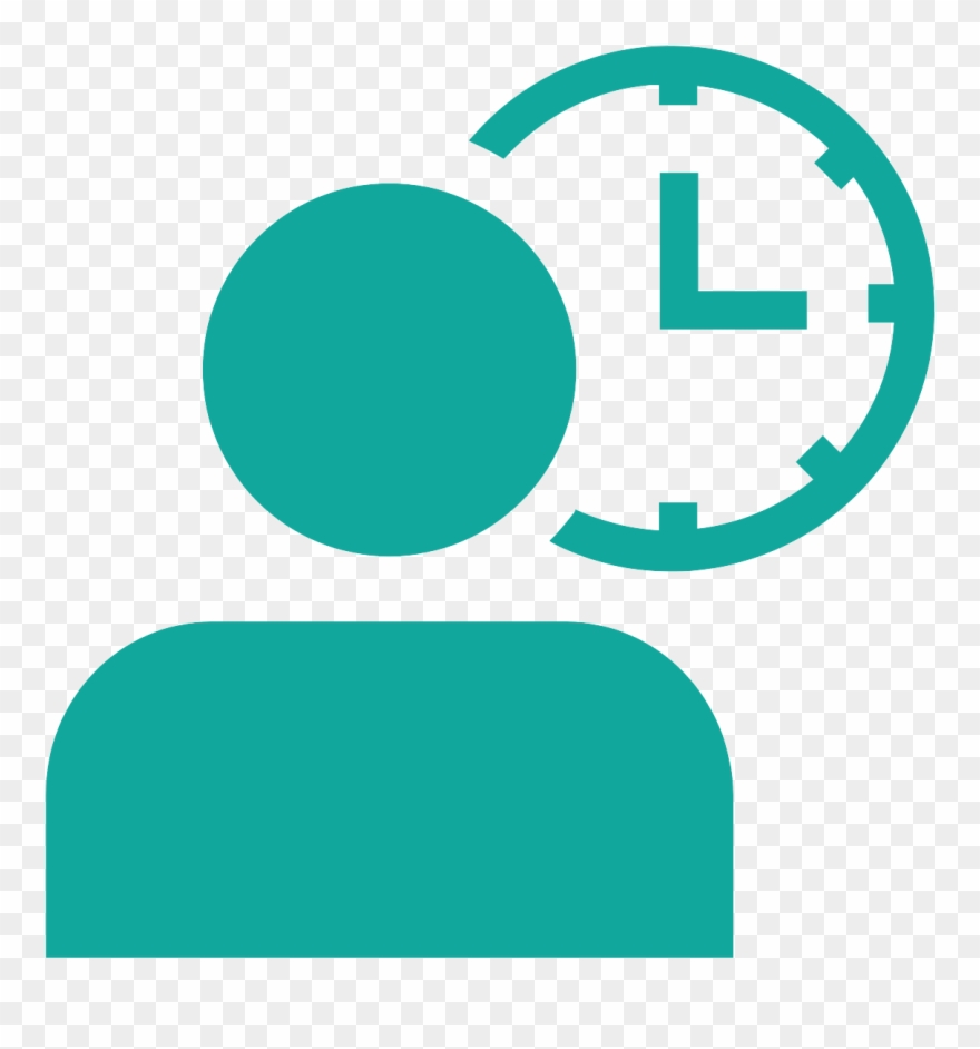 Sample Employee Timesheet With Lobbying Hours.