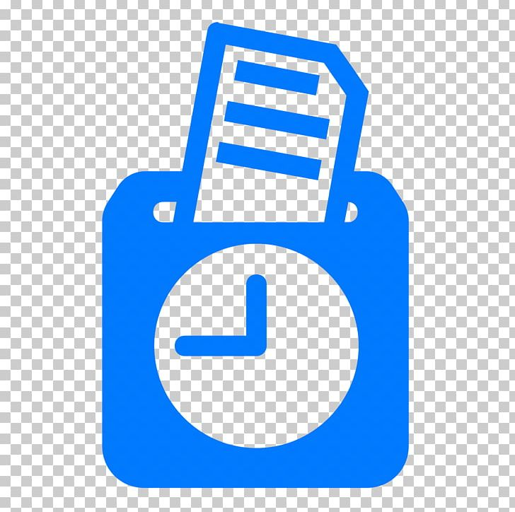 Computer Icons Time & Attendance Clocks Timesheet PNG.