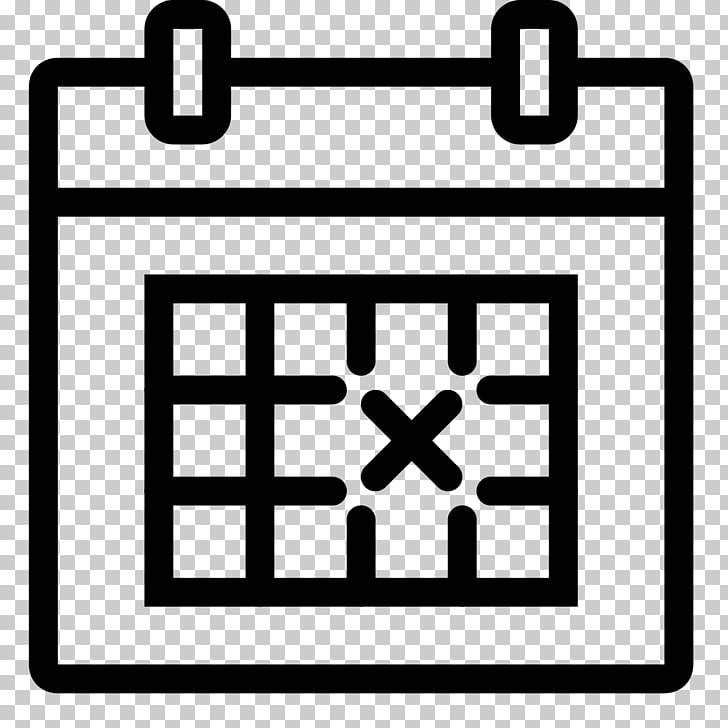 Computer Icons , timesheet icon PNG clipart.