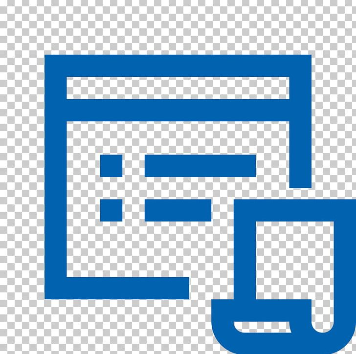 Computer Icons Timesheet PNG, Clipart, Angle, Area, Blue.