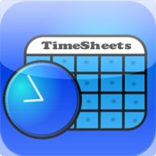timesheets clipart #18