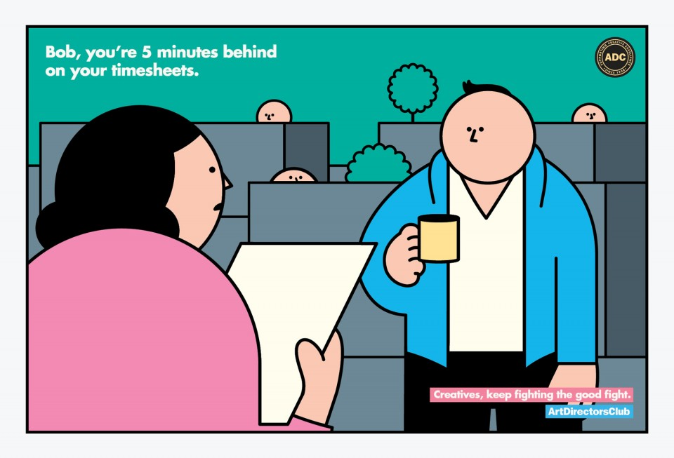 timesheets clipart #15