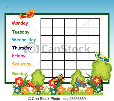 Time table Vector Clipart EPS Images. 5,808 Time table clip art.