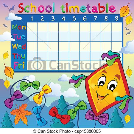 Timetable Vector Clipart EPS Images. 3,069 Timetable clip art.