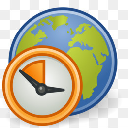 Timezone PNG and Timezone Transparent Clipart Free Download..