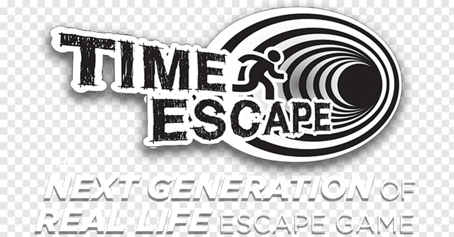 Time Escape Vancouver 2008 Ford Escape XLT Lavish Room.