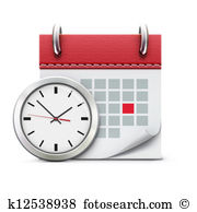 Timing Clipart and Stock Illustrations. 100,796 timing vector EPS.
