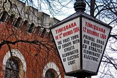 Timisoara Stock Illustrations, Vectors, & Clipart.