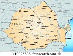 Timisoara Clip Art EPS Images. 35 timisoara clipart vector.