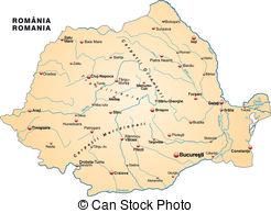 Timisoara Vector Clipart EPS Images. 36 Timisoara clip art vector.