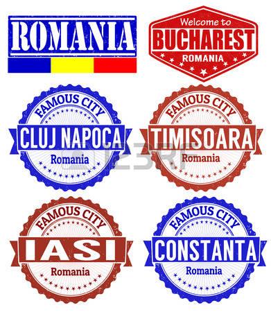 71 Timisoara Stock Vector Illustration And Royalty Free Timisoara.