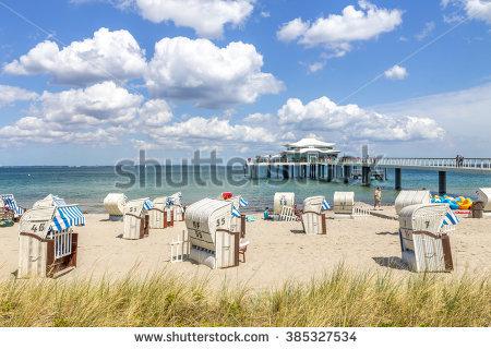 Schleswig.