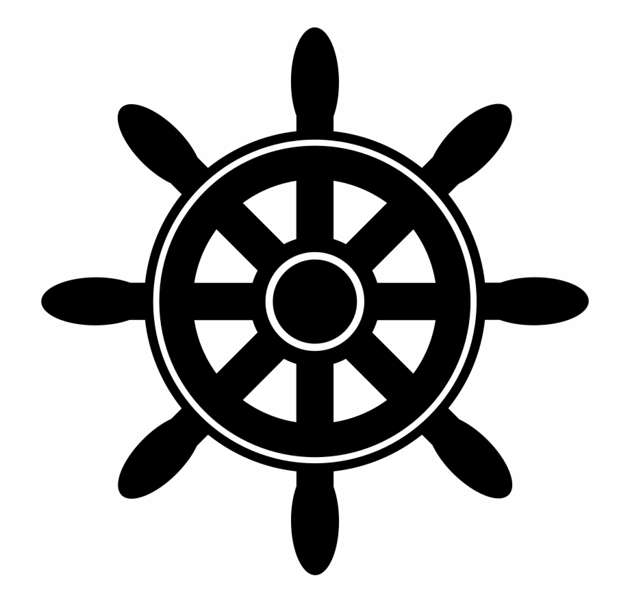 Anchor Clip Art Png.
