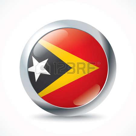 279 Timor Leste Stock Vector Illustration And Royalty Free Timor.