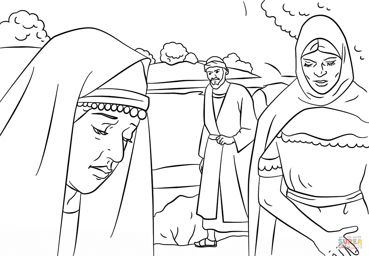 Free Paul And Timothy Coloring Pages, Download Free Clip Art.
