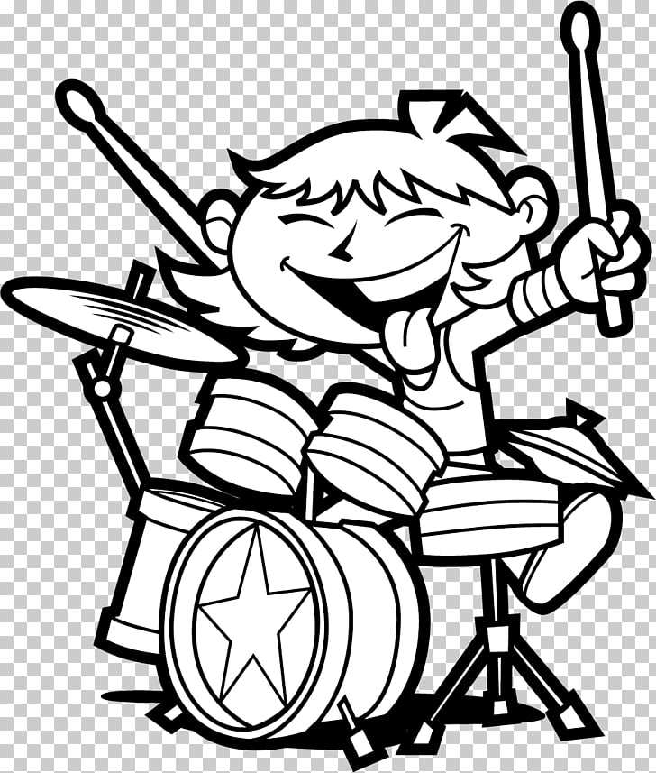 Timpani drums clipart phillip martin clipart images gallery.