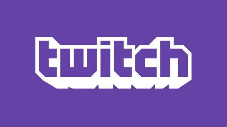 Dr. Lupo, Lirik, and TimTheTatman sign Twitch exclusivity.