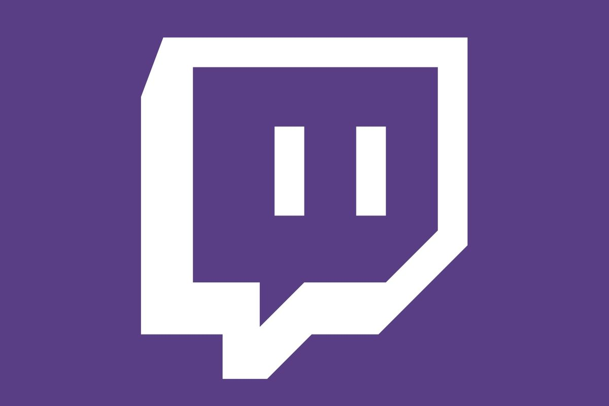 Twitch signs exclusive streaming deals with Dr. Lupo, Lirik.