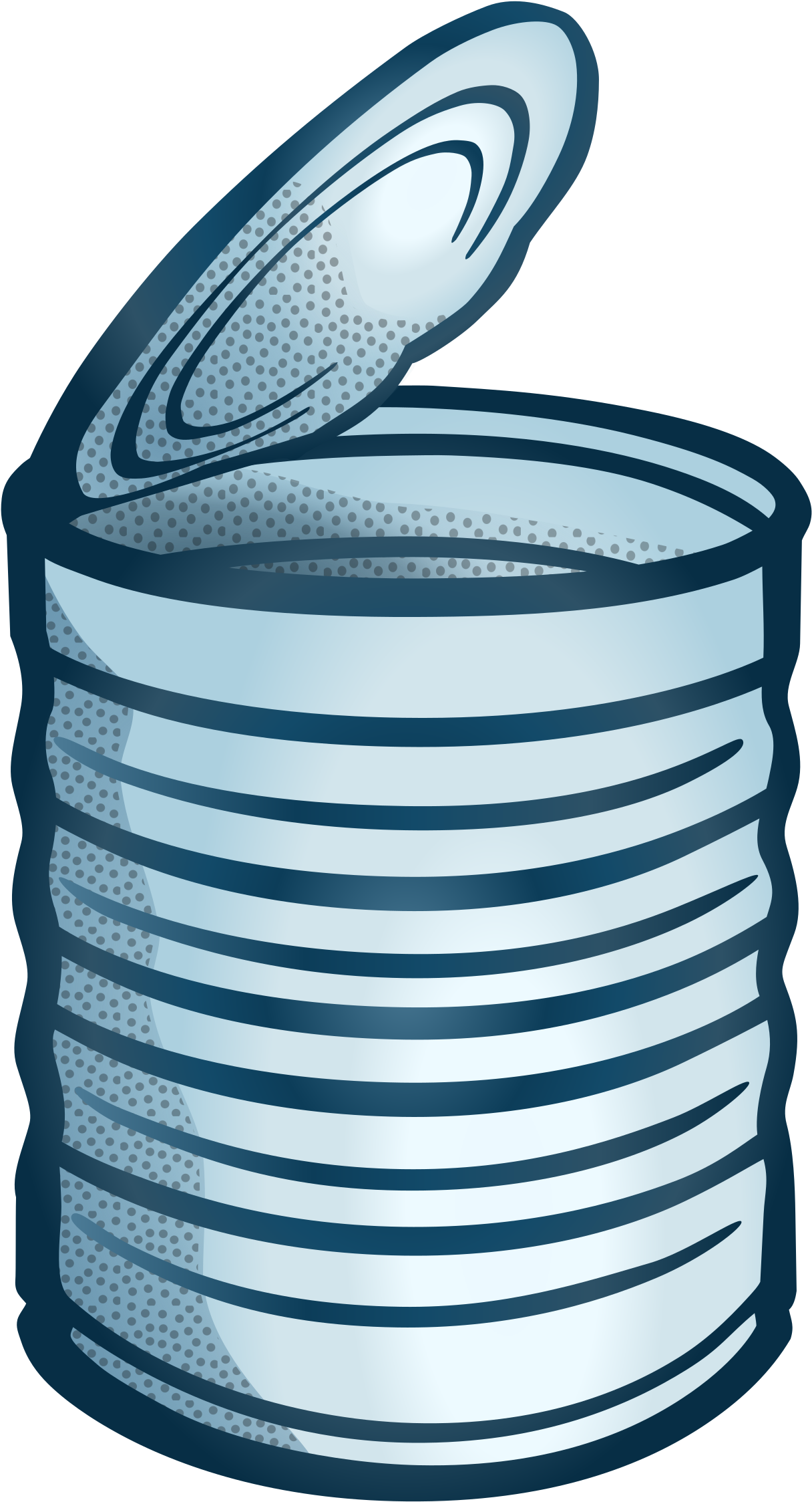 Tin Can Can Stock Photo Drink Can Download.