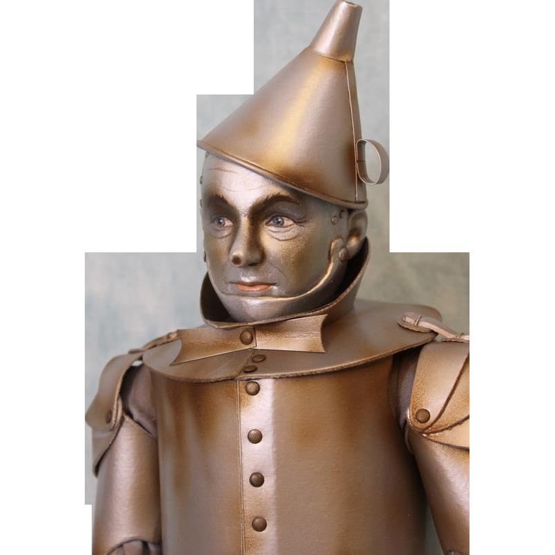 Hat Tin Man Png & Free Hat Tin Man.png Transparent Images.