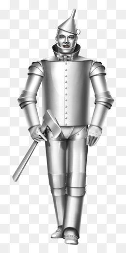 Tin Man PNG and Tin Man Transparent Clipart Free Download..