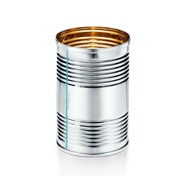 Tin Can Png (108+ images in Collection) Page 3.