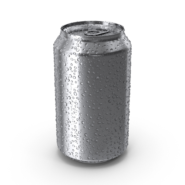 Png Of Can Food & Free Of Can Food.png Transparent Images.