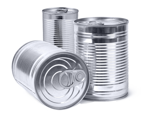 Tin Can Png (108+ images in Collection) Page 2.