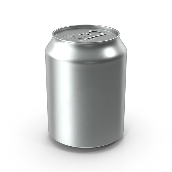 Metal Can PNG Images & PSDs for Download.