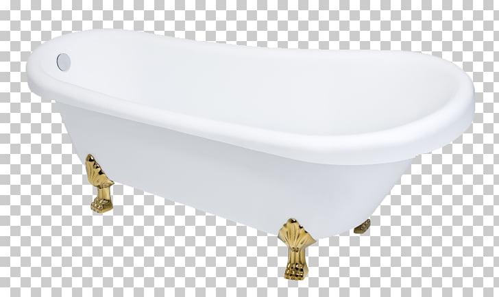 Bañera de plástico baño, tinas de lavado PNG Clipart.