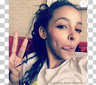 7 tinashe PNG cliparts for free download.