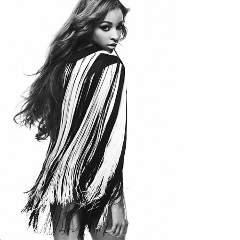 Tinashe Photos (165 of 555).