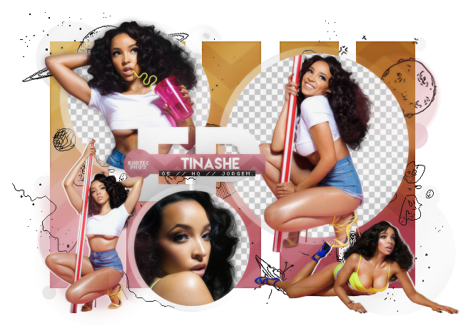 Pack Png 1860 // Tinashe. by ExoticPngs on DeviantArt.